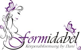 formidabel_logo
